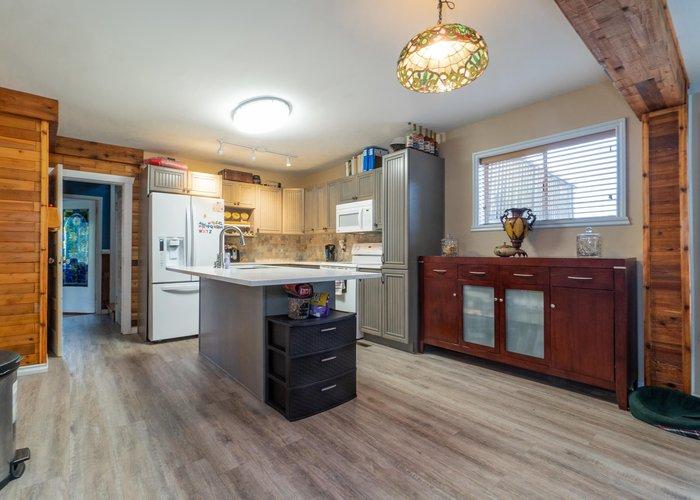 20775 Camwood Avenue, Maple Ridge