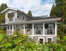 R2043471 - 2631 MARINE DRIVE, West Vancouver, BC, CANADA