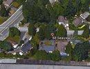 R2097568 - 68 Seaview Drive, Port Moody, BC, CANADA