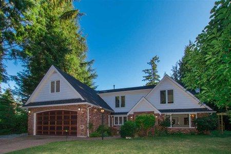R2098225 - 71 DEEP DENE ROAD, British Properties, West Vancouver, BC - House/Single Family