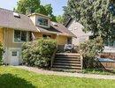 R2107244 - 2935 W 10TH AVENUE, Vancouver, BC, CANADA