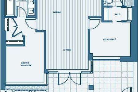 R2110925 - 102 2220 KINGSWAY STREET, Victoria VE, Vancouver, BC - Apartment Unit