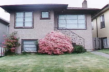 R2117453 - 2085 E BROADWAY, Grandview VE, Vancouver, BC - House/Single Family