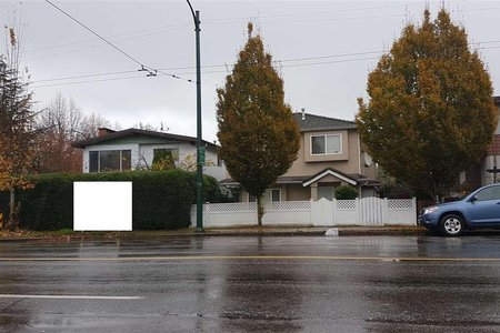 R2118413 - 202 E 37TH AVENUE, Main, Vancouver, BC - House/Single Family