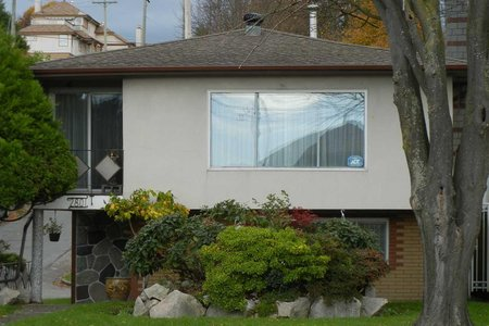 R2119246 - 2801 E BROADWAY, Renfrew VE, Vancouver, BC - House/Single Family
