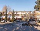 R2120363 - 210 - 2021 Karen Crescent, Whistler, BC, CANADA