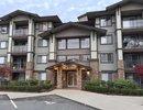 R2121547 - 308 - 2038 Sandalwood Crescent, Abbotsford, BC, CANADA