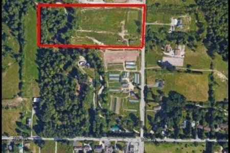 R2126300 - 13347 224 STREET, North Maple Ridge, Maple Ridge, BC - House with Acreage