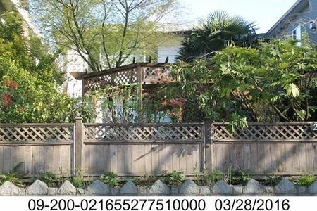 R2126674 - 2851 E 10TH AVENUE, Renfrew VE, Vancouver, BC - House/Single Family