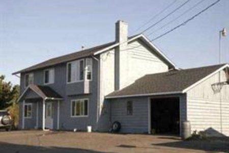 R2127008 - 16104 56 AVENUE, Sullivan Station, Surrey, BC - House with Acreage