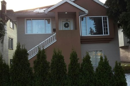 R2127939 - 3080 GRANDVIEW HIGHWAY, Renfrew Heights, Vancouver, BC - House/Single Family