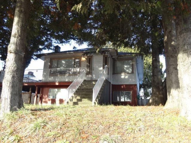R2129051 - 277 SE MARINE DRIVE, South Vancouver, Vancouver, BC - House/Single Family