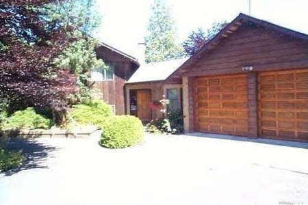 R2134309 - 9280 168 STREET, Fleetwood Tynehead, Surrey, BC - House with Acreage