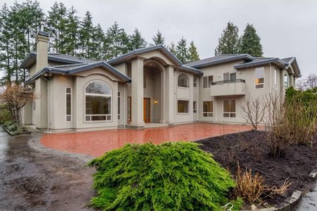R2134682 - 16676 104 AVENUE, Fraser Heights, Surrey, BC - House/Single Family