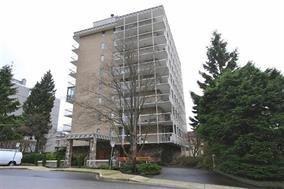 R2134786 - 201 1390 DUCHESS AVENUE, Ambleside, West Vancouver, BC - Apartment Unit