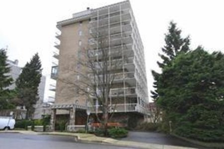 R2134786 - 201 1390 DUCHESS AVENUE, Ambleside, West Vancouver, BC - Apartment Unit