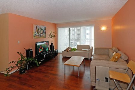 R2135809 - 206 7240 LINDSAY ROAD, Granville, Richmond, BC - Apartment Unit