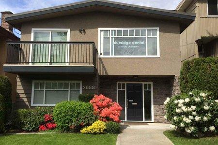 R2137540 - 2688 BENDALE PLACE, Blueridge NV, North Vancouver, BC - House/Single Family