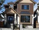 R2139672 - 3869 Napier Street, Burnaby, BC, CANADA