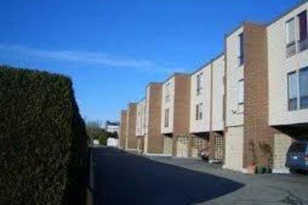 R2140829 - 94 10200 4TH AVENUE, Steveston North, Richmond, BC - Townhouse