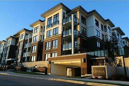 R2143415 - 136 9333 TOMICKI AVENUE, West Cambie, Richmond, BC - Apartment Unit