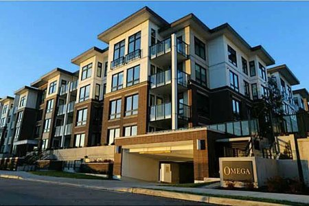 R2143468 - 109 9333 TOMICKI AVENUE, West Cambie, Richmond, BC - Apartment Unit