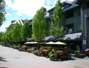 R2143561 - 116/117 - 4573 Chateau Boulevard, Whistler, BC, CANADA