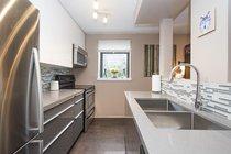 101 1875 W 8TH AVENUE, Vancouver - R2143976