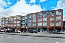 202 2828 MAIN STREET, Vancouver - R2144613