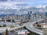 Photo of 1702 1565 W 6TH AVENUE, Vancouver