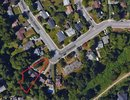 R2146859 - 19900 Brydon Crescent, Langley, BC, CANADA
