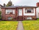 R2147808 - 6935 Lanark Street, Vancouver, BC, CANADA