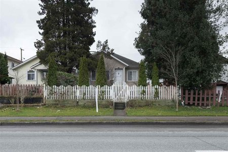 R2148148 - 3142 GRANDVIEW HIGHWAY, Renfrew Heights, Vancouver, BC - House/Single Family