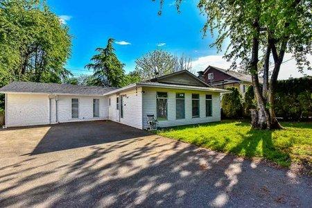 R2149011 - 13922 68 AVENUE, East Newton, Surrey, BC - House/Single Family