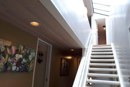 R2149757 - 4196 STAULO CRESCENT, University VW, Vancouver, BC - House/Single Family