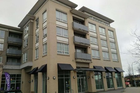 R2149862 - 432 10880 NO 5 ROAD, Ironwood, Richmond, BC - Apartment Unit