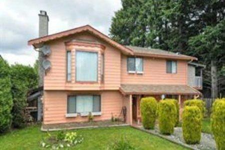 R2151122 - 13079 64 AVENUE, West Newton, Surrey, BC - House/Single Family