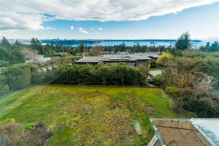R2151442 - 1802 ROSEBERY AVENUE, Queens, West Vancouver, BC - House/Single Family