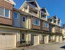 R2152765 - 4 - 9700 NO 3 Road, Richmond, BC, CANADA