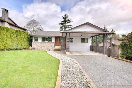 R2153576 - 5824 170A STREET, Cloverdale BC, Surrey, BC - House/Single Family