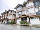 R2154136 - 20 - 7088 191 Street, Surrey, BC, CANADA