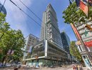 R2154145 - 1709 - 777 Richards Street, Vancouver, BC, CANADA