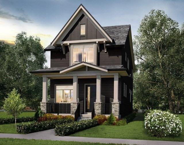 R2154244 - 16455 21A AVENUE, Hazelmere, Surrey, BC - House/Single Family