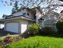 R2155321 - 2278 140 Street, Surrey, BC, CANADA