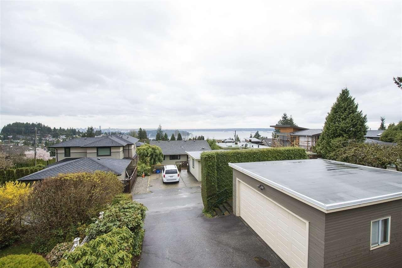 R2156131 - 1120 QUEENS AVENUE, British Properties, West Vancouver, BC - House/Single Family