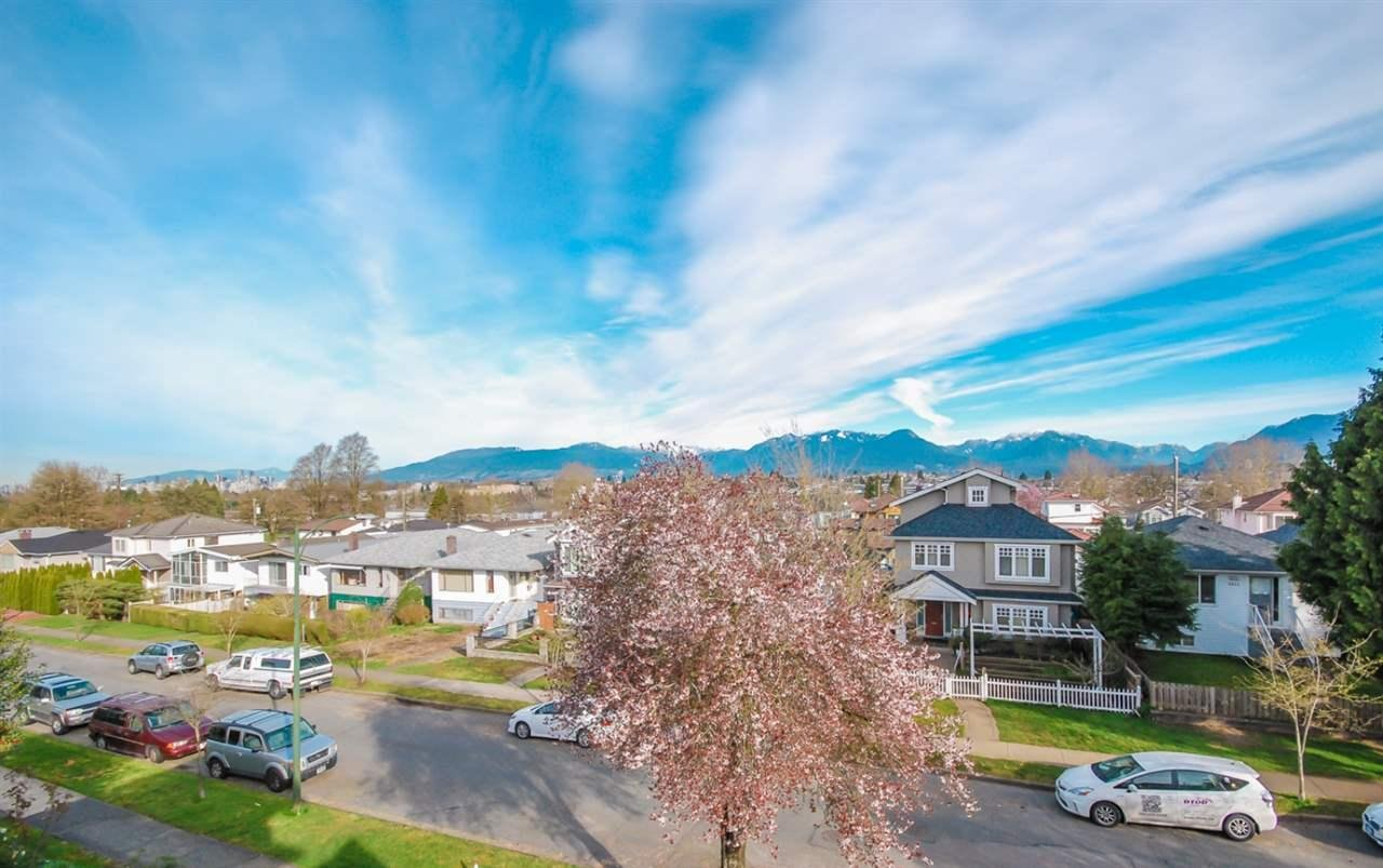 R2156529 - 3066 E 20TH AVENUE, Renfrew Heights, Vancouver, BC - House/Single Family
