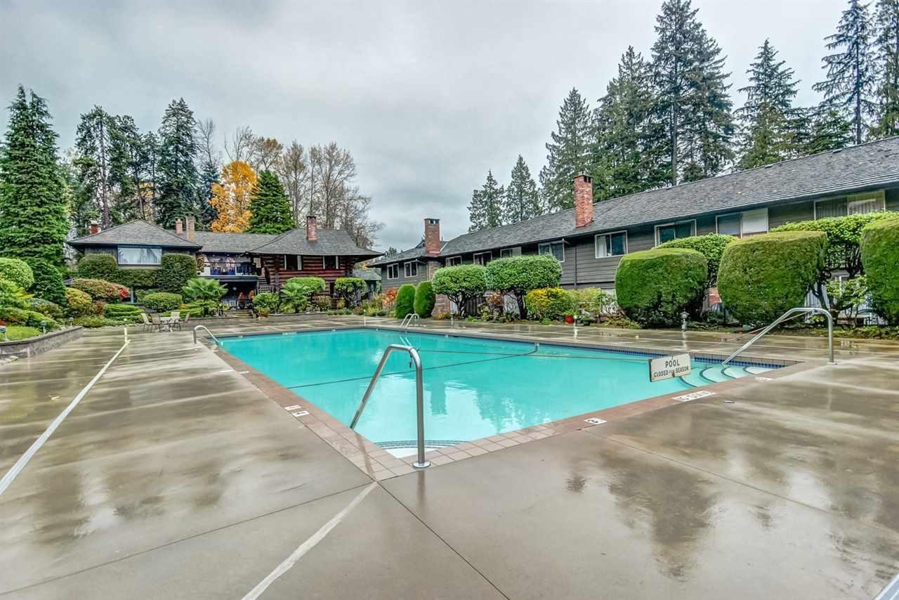 R2156875 - 1247 235 KEITH ROAD, Cedardale, West Vancouver, BC - Apartment Unit