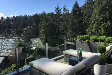 R2156992 - 5764 LARSON PLACE, Eagle Harbour, West Vancouver, BC - House/Single Family