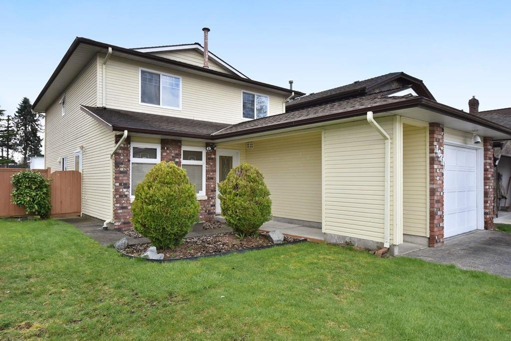 R2157175 - 10711 HOLLYMOUNT DRIVE, Steveston North, Richmond, BC - House/Single Family