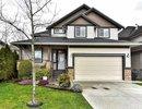 R2157823 - 7260 196 Street, Langley, BC, CANADA